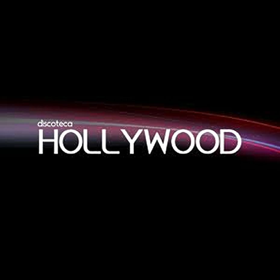 discoteca Hollywood Salzano - 2012 - esibizione di danza del ventre